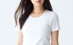 여름나기 반소매티셔츠