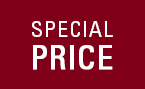 SPECIAL PRICE 70%OFF