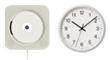 가전제품ㆍ시계