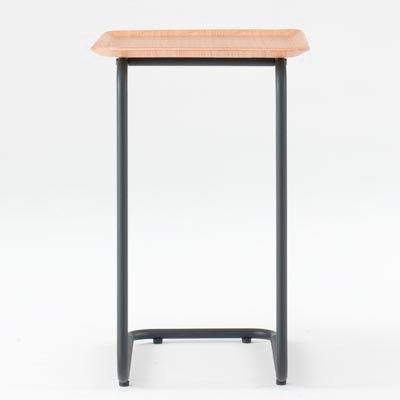사이드 테이블 NATURAL MUJI 온라인스토어[www.mujikorea.net]