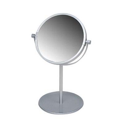 알루미늄 컴팩트 거울ㆍS(트레이식)