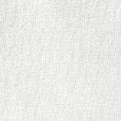 베개 커버 43x100cm용 ECRU MUJI 온라인스토어[www.mujikorea.net]