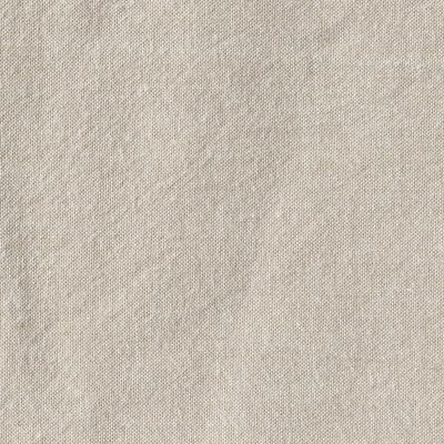 베개 커버 43x100cm용 BEIGE MUJI 온라인스토어[www.mujikorea.net]