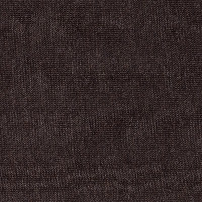 베개 커버 · 43x100cm용 · 브라운 MUJI 온라인스토어[www.mujikorea.net]