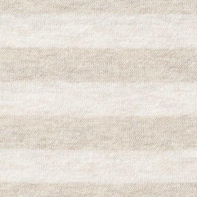 베개 커버 · 43x100cm용 · BEIGE BORDER MUJI 온라인스토어[www.mujikorea.net]