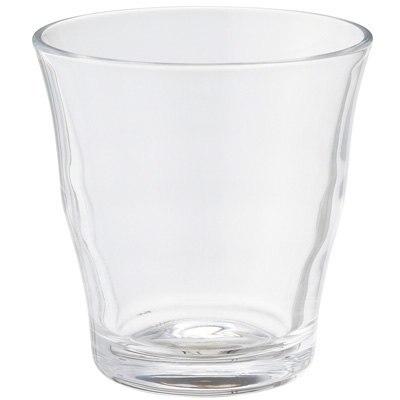 컵 CLEAR 270ml