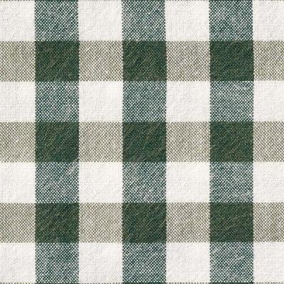 베개 커버 43x100cm용 GREEN CHECK MUJI 온라인스토어[www.mujikorea.net]
