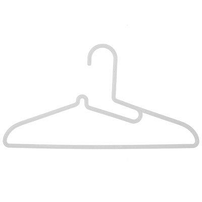 세탁용 행거 셔츠용