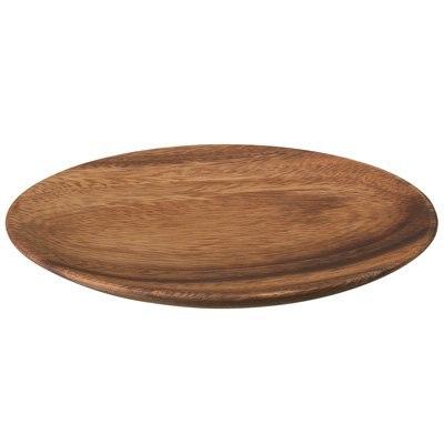 아카시아 접시 직경15x높이2cm