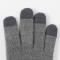 추가이미지2(패널 터처블 장갑(다섯 손가락 조작 가능))