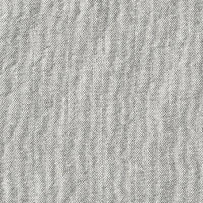 베개 커버 · 50×70cm 용 · 베이지 MUJI 온라인스토어[www.mujikorea.net]