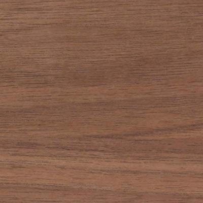 수납 선반 5단용 3열 오픈형 추가세트 호두나무 MUJI 온라인스토어 ...