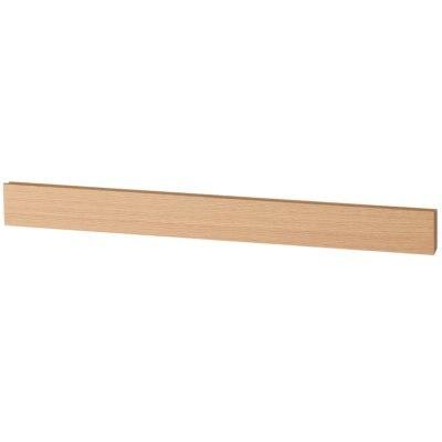 벽걸이 가구ㆍ데코우드ㆍ폭88cmㆍ떡갈나무