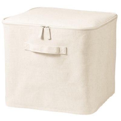 소프트 박스ㆍ각형ㆍ덮개식ㆍL