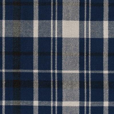 베개 커버 · 43×63cm 용 · 네이비체크 MUJI 온라인스토어[www.mujikorea ...