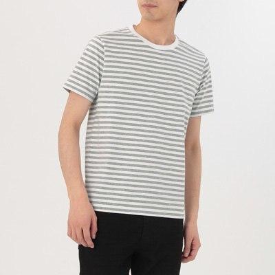 보더 티셔츠