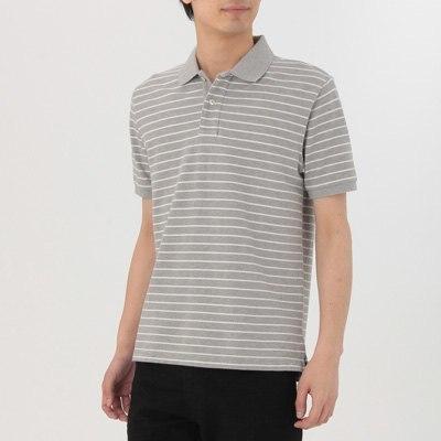 피케 폴로 셔츠