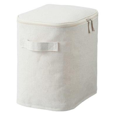 소프트 박스 · 장방형 · 덮개식 · 하프 · M