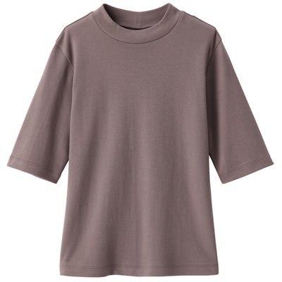 5부소매 티셔츠