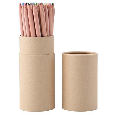 색연필ㆍ36색ㆍ종이케이스 포함