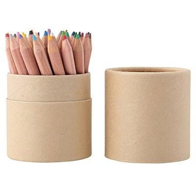 색연필ㆍ하프ㆍ36색