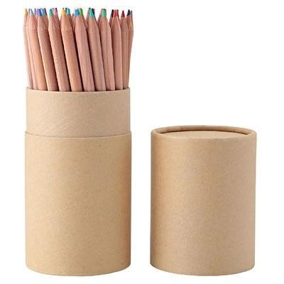 색연필ㆍ60색ㆍ종이케이스 포함