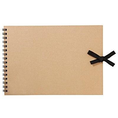 스케치북 · 20매ㆍ약 162x225mm