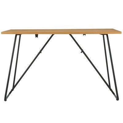 접이식 테이블ㆍ120cm