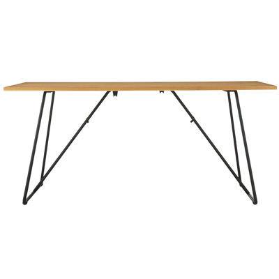 접이식 테이블ㆍ160cm