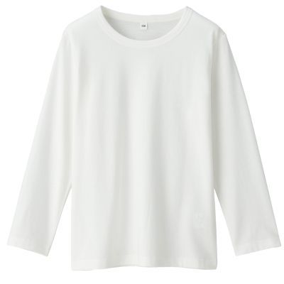 매일매일 아동복 · 긴소매 티셔츠 · 키즈
