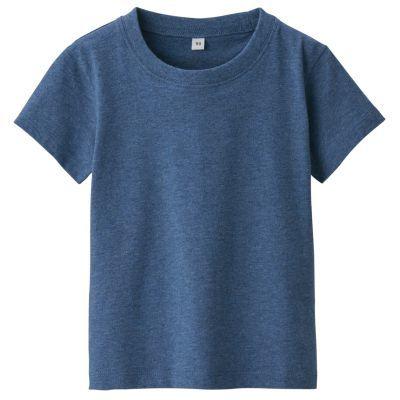 반소매 티셔츠