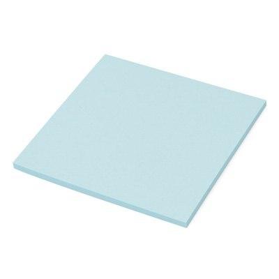 스티키 노트ㆍ75x75 · 블루 · 30매