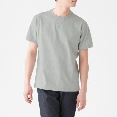 가젯 반소매 티셔츠