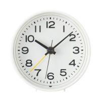 아날로그 알람 시계