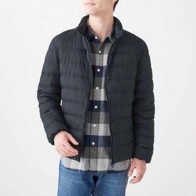 포케터블 재킷