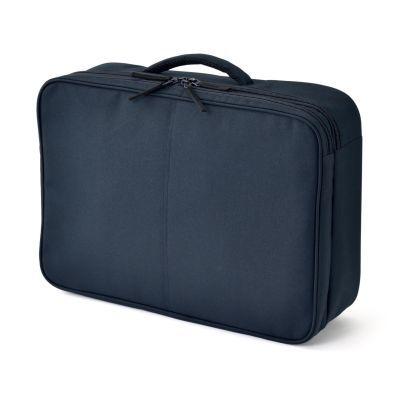 륙색도 되는 가방