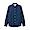 INDIGO BLUE(인도 면 이중가제 인디고 ·셔츠)