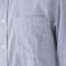 추가이미지4(인도 면 이중가제 · 스트라이프 셔츠)