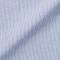 추가이미지7(인도 면 이중가제 · 스트라이프 셔츠)