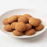 메이플 쿠키