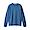 BLUE(슬러브 저지 · 긴소매 티셔츠)