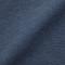 추가이미지5(슬러브 와플 편직 · 긴소매 티셔츠)