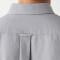 추가이미지5(신강면 워싱 옥스포드 · 버튼다운 셔츠)