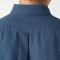 추가이미지6(신강면 워싱 옥스포드 · 버튼다운 셔츠)