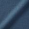 추가이미지7(신강면 워싱 옥스포드 · 버튼다운 셔츠)