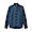 SMOKY BLUE(신강면 워싱 옥스포드 · 버튼다운 셔츠)