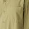 추가이미지4(신강면 옥스포드 · 스탠드칼라 셔츠)