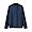 DARK NAVY(신강면 옥스포드 · 스탠드칼라 셔츠)