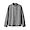 MEDIUM GRAY(신강면 옥스포드 · 스탠드칼라 셔츠)