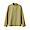 SMOKY GREEN(신강면 옥스포드 · 스탠드칼라 셔츠)